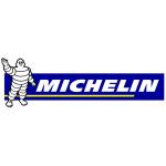 Đại Lý VỎ MICHELIN Thái Lan_Vỏ xe máy tốt nhất. Đủ size 14