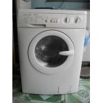 Máy giặt cũ Electrolux EW 560F 6,5kg mới