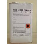 Sơn lót chống ăn mòn đường ống kim loại- Premcote Primer