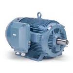 Động cơ điện ABB - Mr Dũng 0942925668