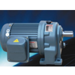 motor giảm tốc chân đế(đẩy đủ CO, CQ: