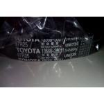Dây curoa xe Toyota Camry 1.8