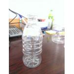 Chai Nhựa PET - 350ml