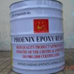 Keo EPOXY 1 thùng 20KG
