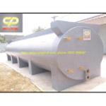 Elip frp tank composite -www.cungphat.com
