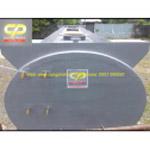 Vận chuyển hóa chất bồn composite frp-www.cungphat.com