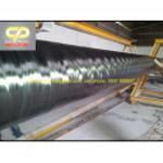 ống carbon chịu áp lực siều bền