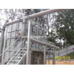 Composite frp tank