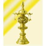 Đèn lồng (đèn thần đăng)