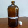Chai, Lọ Thủy Tinh 100ml đựng tinh dầu