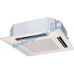 Máy lạnh âm trần DAIKIN inverter FCQ125LUV1/RZR125LUV 1