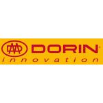 may nen lanh Dorin ( Italia ) -