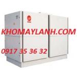 máy lạnh di động 1,5hp Koolman
