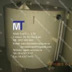 Bồn Composite chứa thực phẩm (nước mắm-dấm-tương-muối)