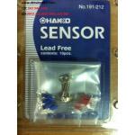 Đại lý cung cấp Sensor đo nhiệt độ mũi hàn