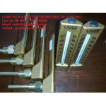 Đồng hồ đo nhiệt độ đường ống UNIJIN