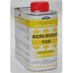 Acri-bond 105 Keo dán mica , keo dán