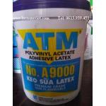 Keo sữa Latex no 135, 9000
