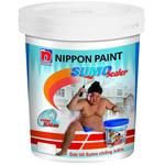 Sơn Nippon!!! Đại lý sơn Nippon!!! Đại lý