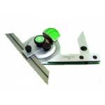 Thước đo góc vạn năng UA-9000- Metrology/ GSI