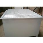 BFU - Hepa box