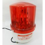 Đèn Quay Đại LTE-1121