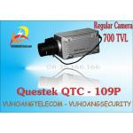 Camera Questek QTC109P