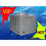 Máy làm lạnh nước - PHE INOX