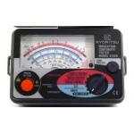 Dụng cụ đo điện trở cách điện Kyoritsu 3132A