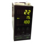 Điều khiển nhiệt độ XP-3100