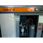 Sửa máy nén khí chuyên nghiệp