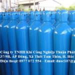Mua Bán Vỏ Chai Oxy, Bình Oxy, cung cấp Khí Oxy