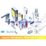 Cảm biến từ Baumer_HTP Tech