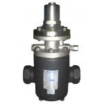 van giảm áp ADCA/van điều áp/van chỉnh áp/PRV47/RP45/van