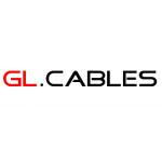 CÁP HÀN VỎ CAO SU GL cable