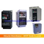 Bộ chuyền đổi convertor Hitachi