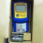 Đại lý cung cấp đồng hồ đo nhiệt độ mũi hàn