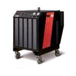 Máy cắt  Plasma Hypertherm Powermax 200