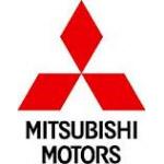 Đại lý xe Mitsubishi