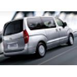 Hyundai Starex 9 chổ khuyến mãi lớn.......