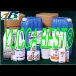 Yucca nguyên liệu (Yucca Schidigera extract), Yucca bột,