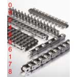 Xích công nghiệp ANSI 120A-1
