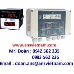 Digital Indicators & Controllers - Đại lý ASHE