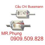 Cầu chì công nghiệp Bussmann FWH-125B FWH-400A |