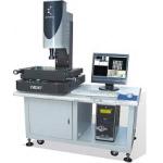 Máy đo biến dạng 3D ( VME-250/300/400)