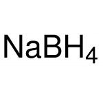 Hóa chất Sodium borohydride