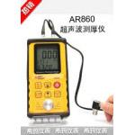 Thiết bị đo độ dày smart sensor AR860
