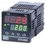 Đồng hồ đo nhiêt độ BrainChild BTC 9090