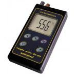 Thiết bị đo nồng độ OXY: CO-411