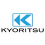 Thiết bị đo Kyoritsu